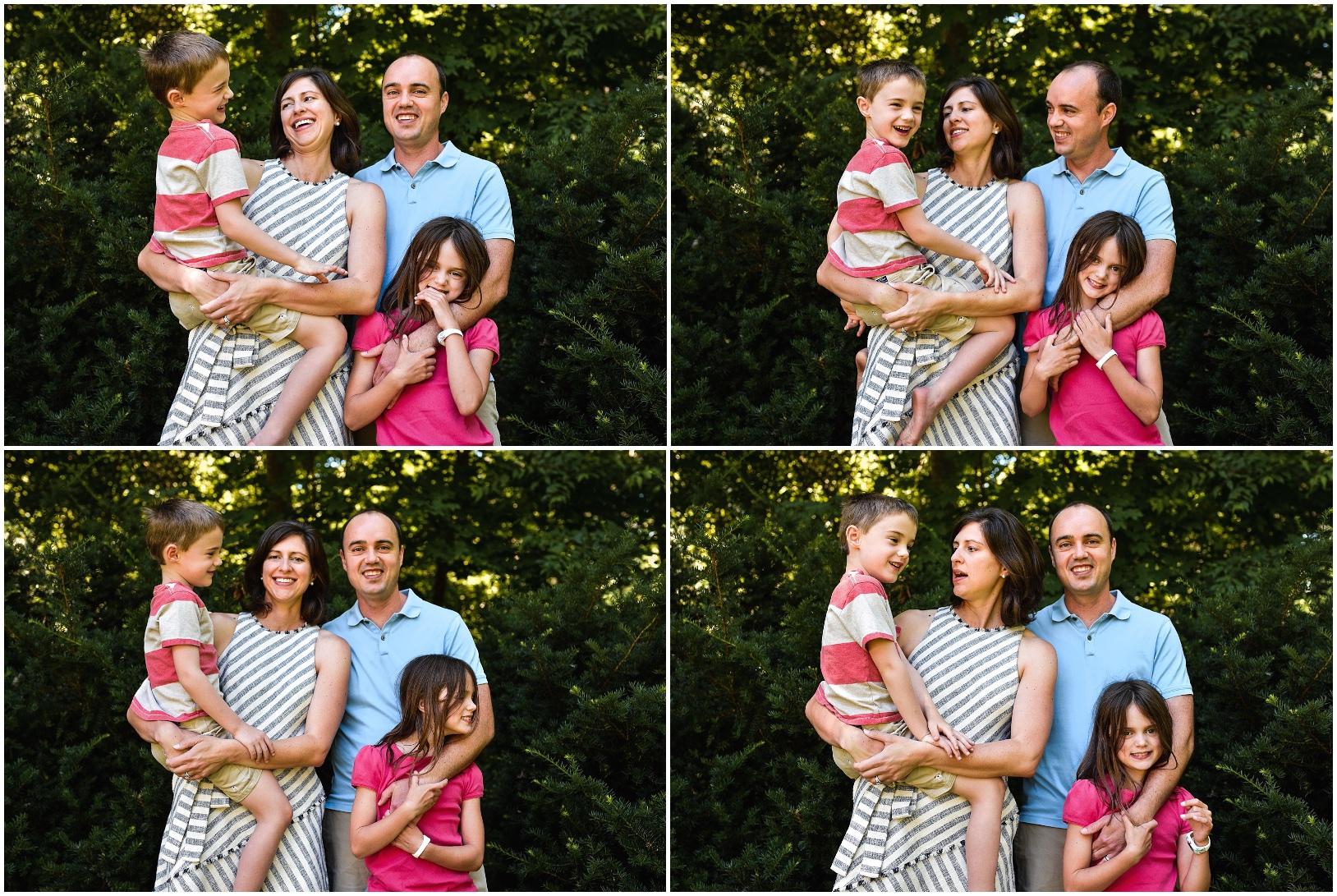 lindseyjane_family026.jpg