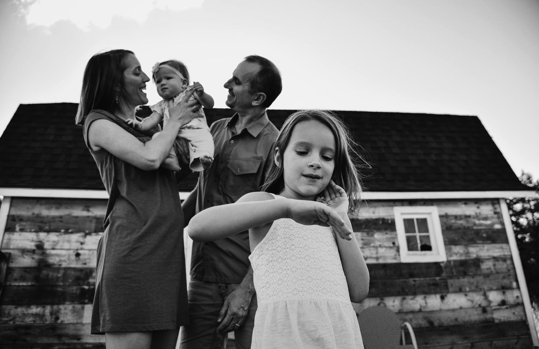 lindseyjane_family027.jpg