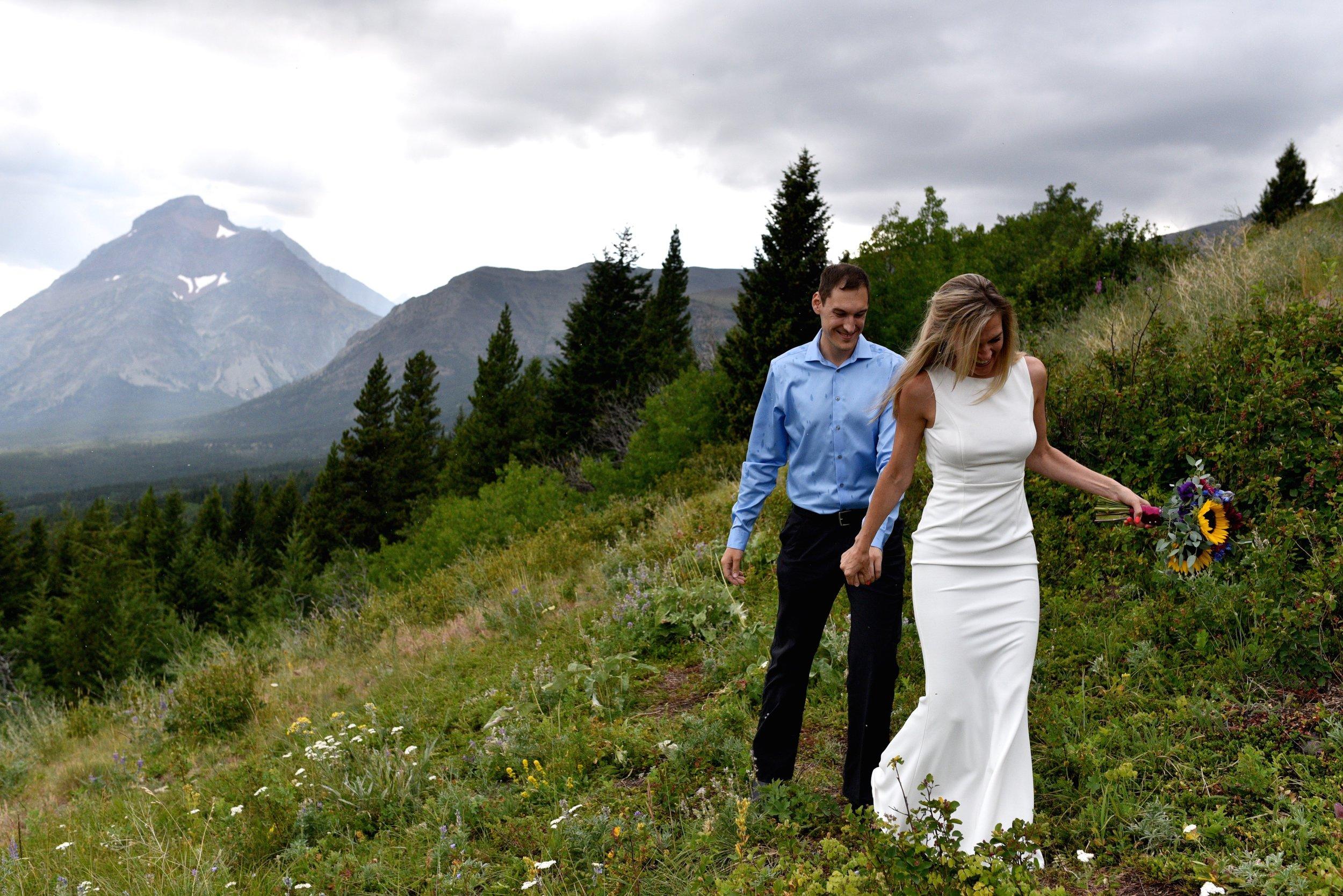 lindseyjane_elopement012.jpg