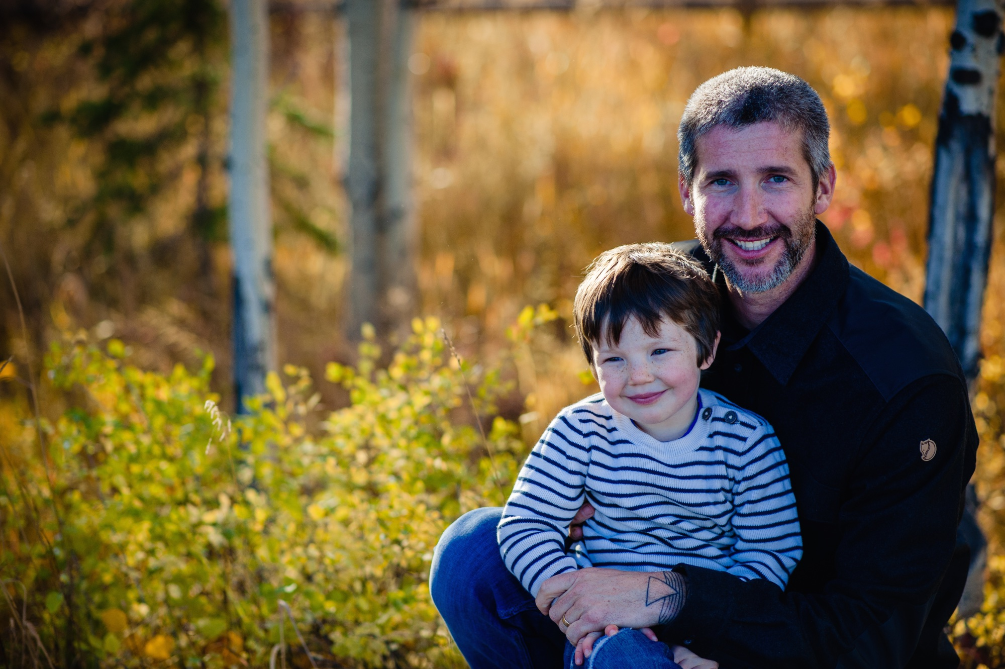 lindseyjane_family034.jpg