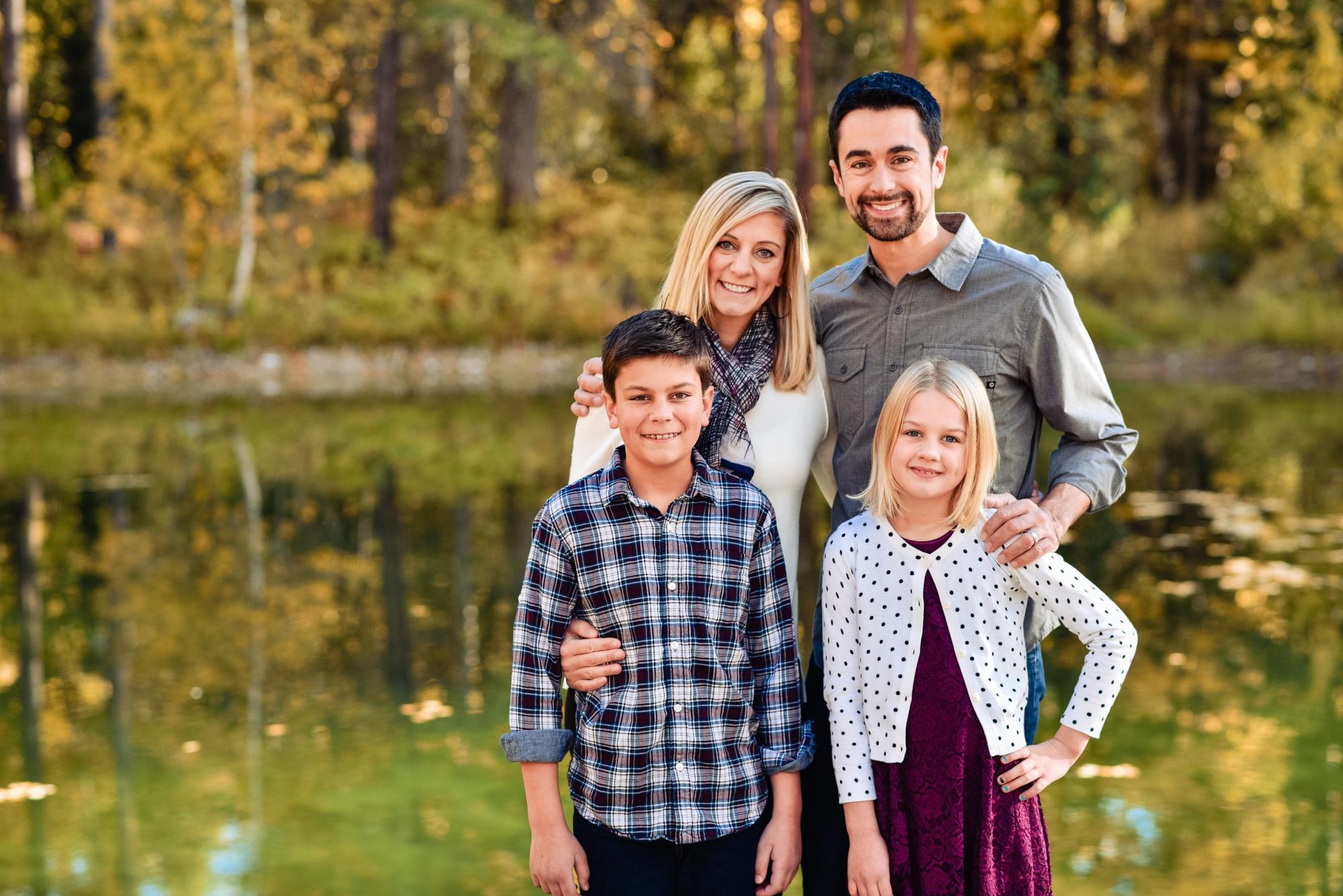 lindseyjane_family010.jpg