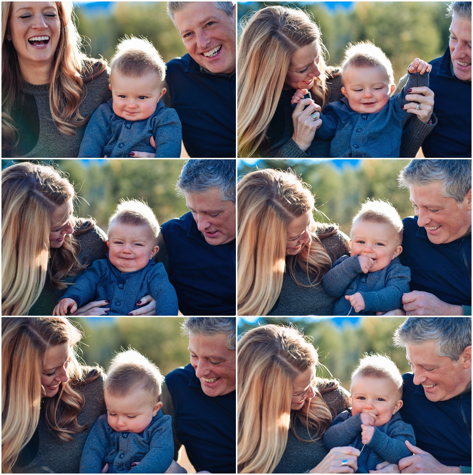 lindseyjane_family039.jpg
