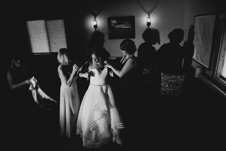 lindseyjane_wedding009.jpg