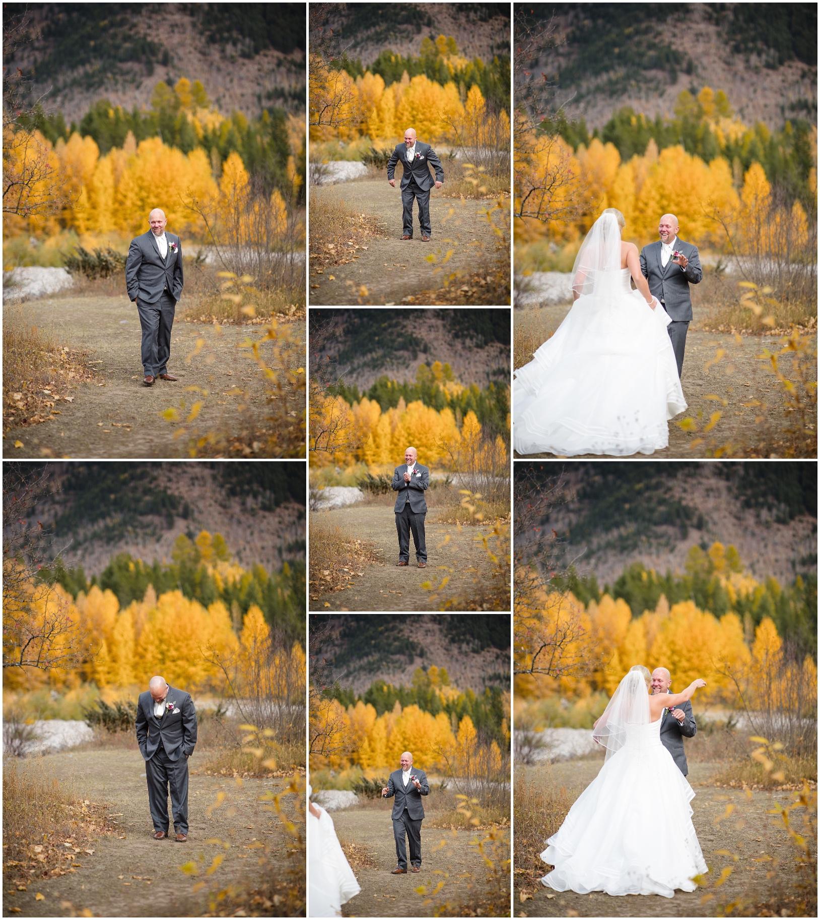 lindseyjane_wedding013.jpg