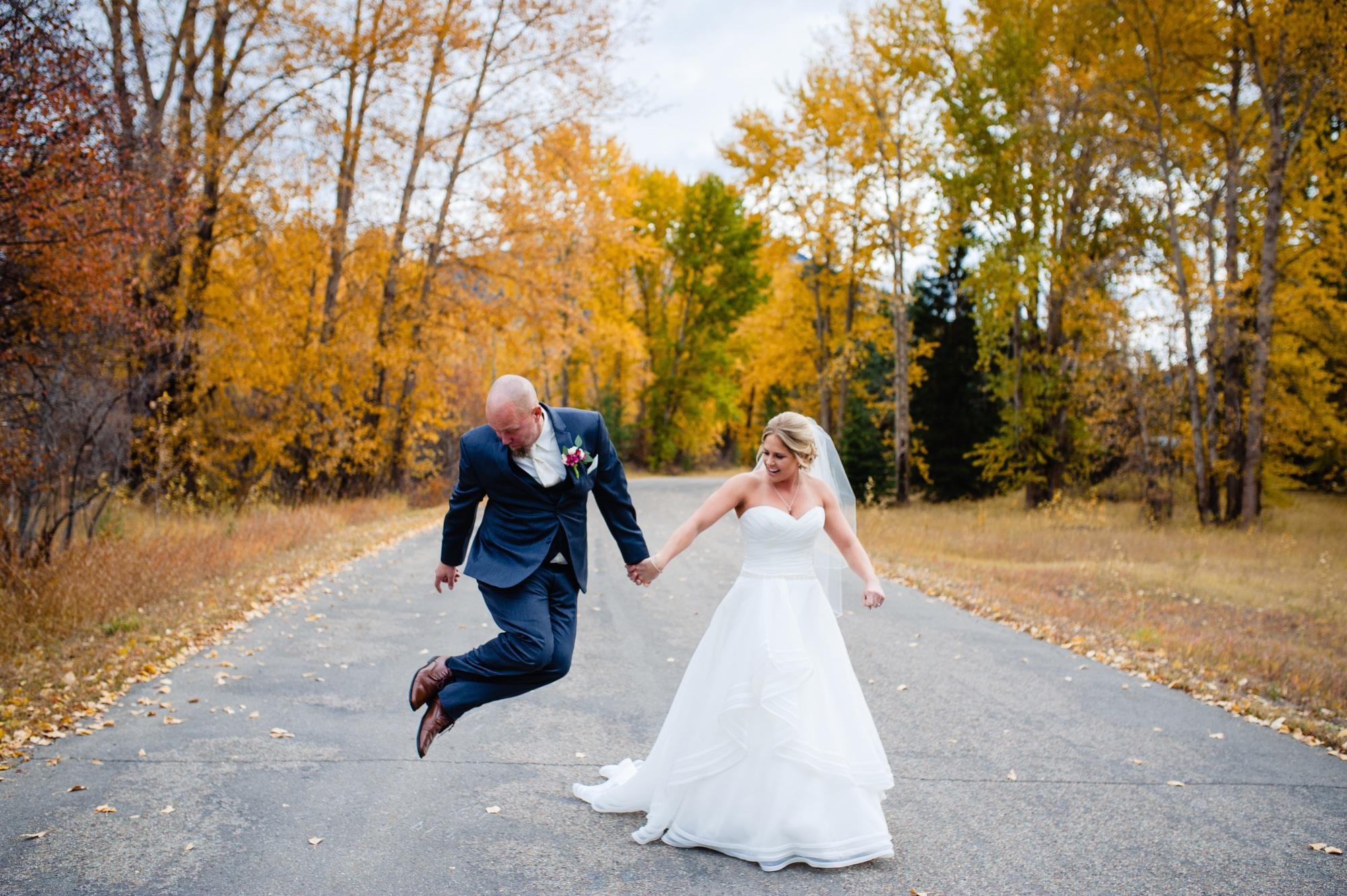 lindseyjane_wedding028.jpg