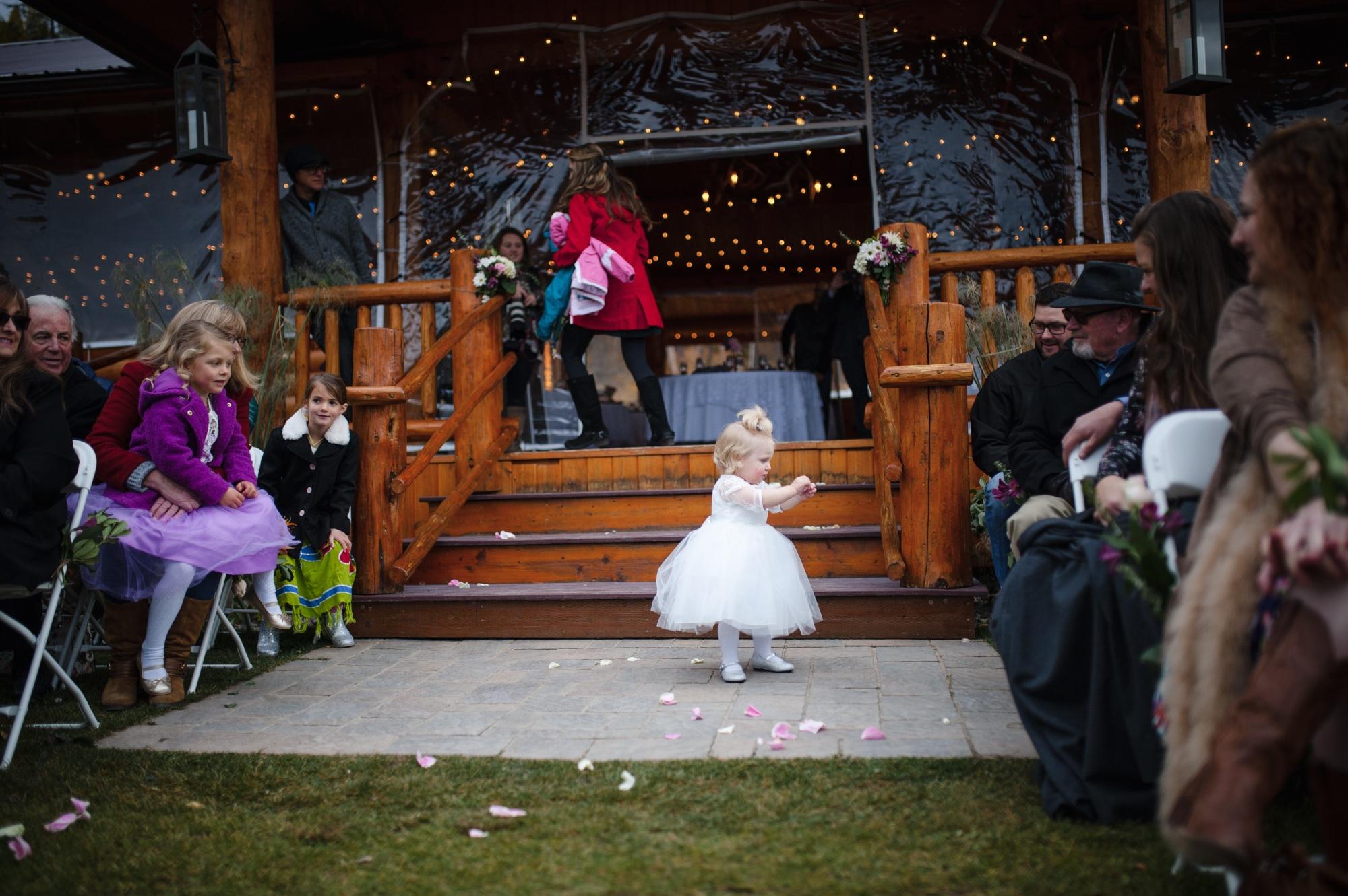 lindseyjane_wedding046.jpg