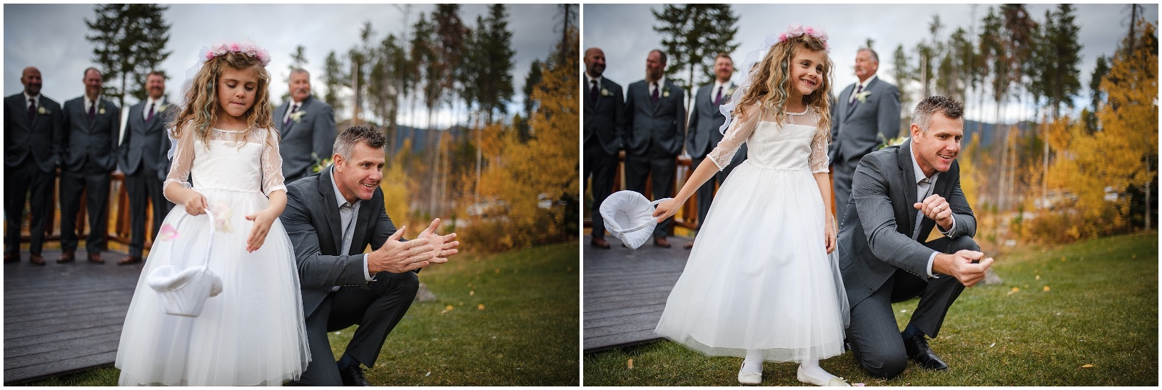 lindseyjane_wedding048.jpg