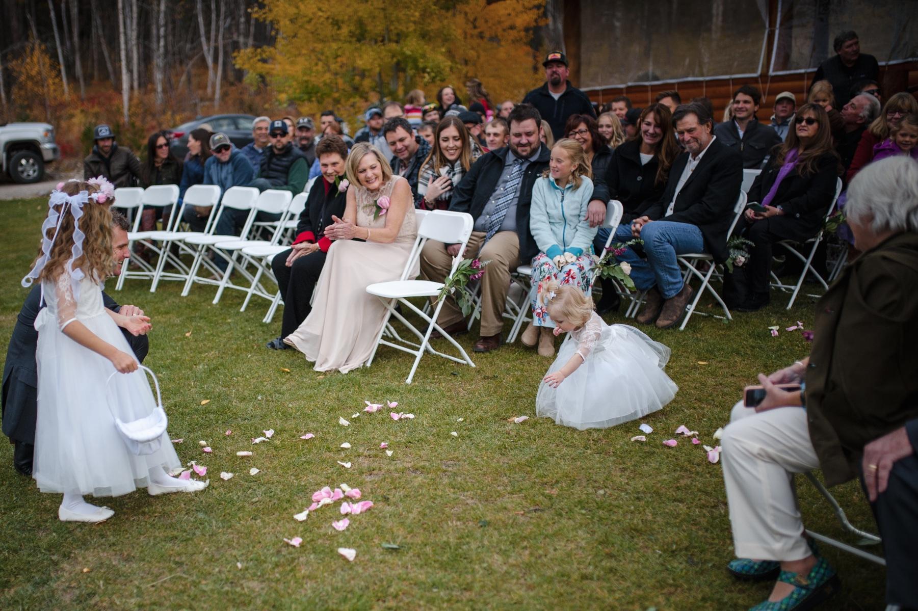 lindseyjane_wedding047.jpg
