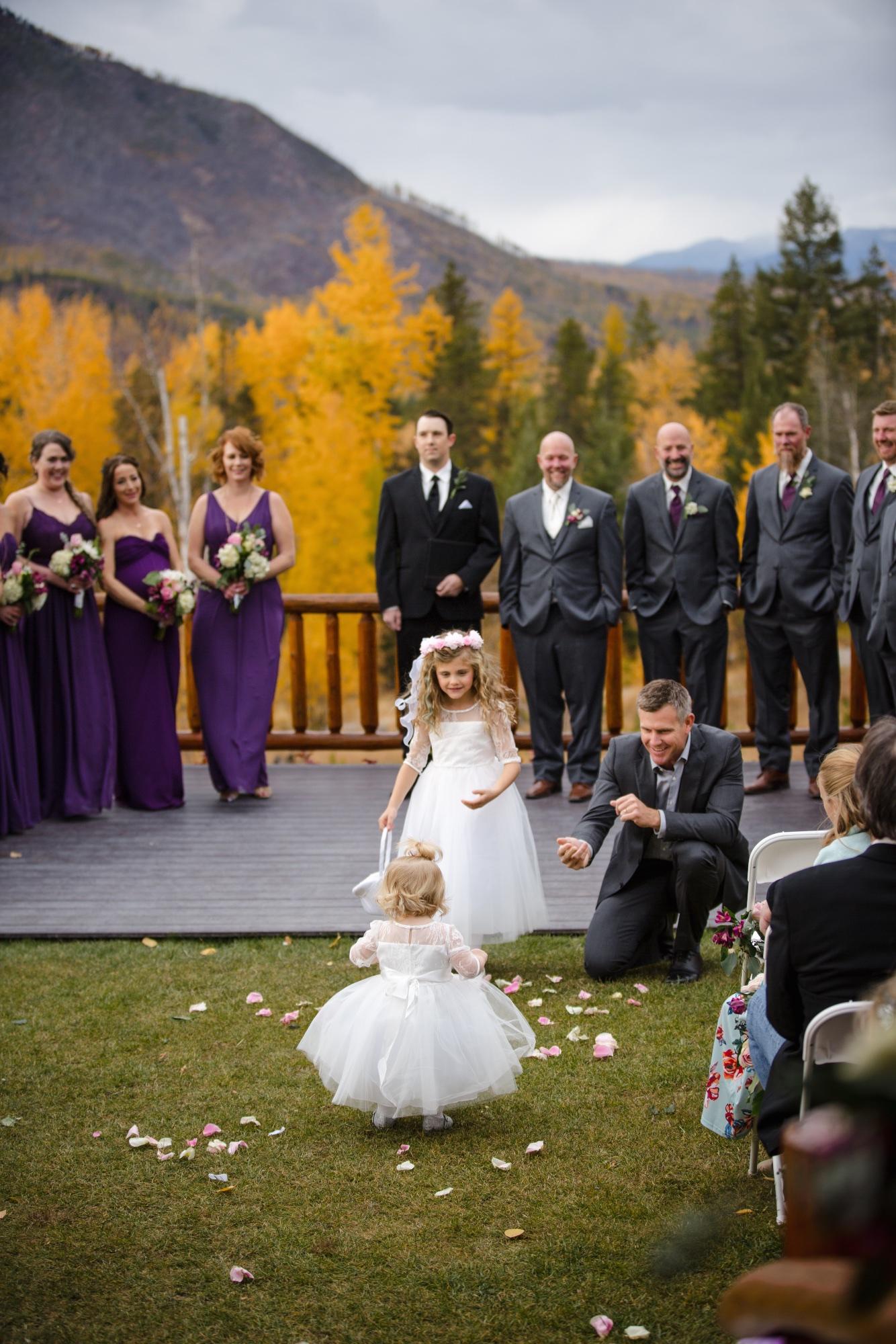 lindseyjane_wedding049.jpg