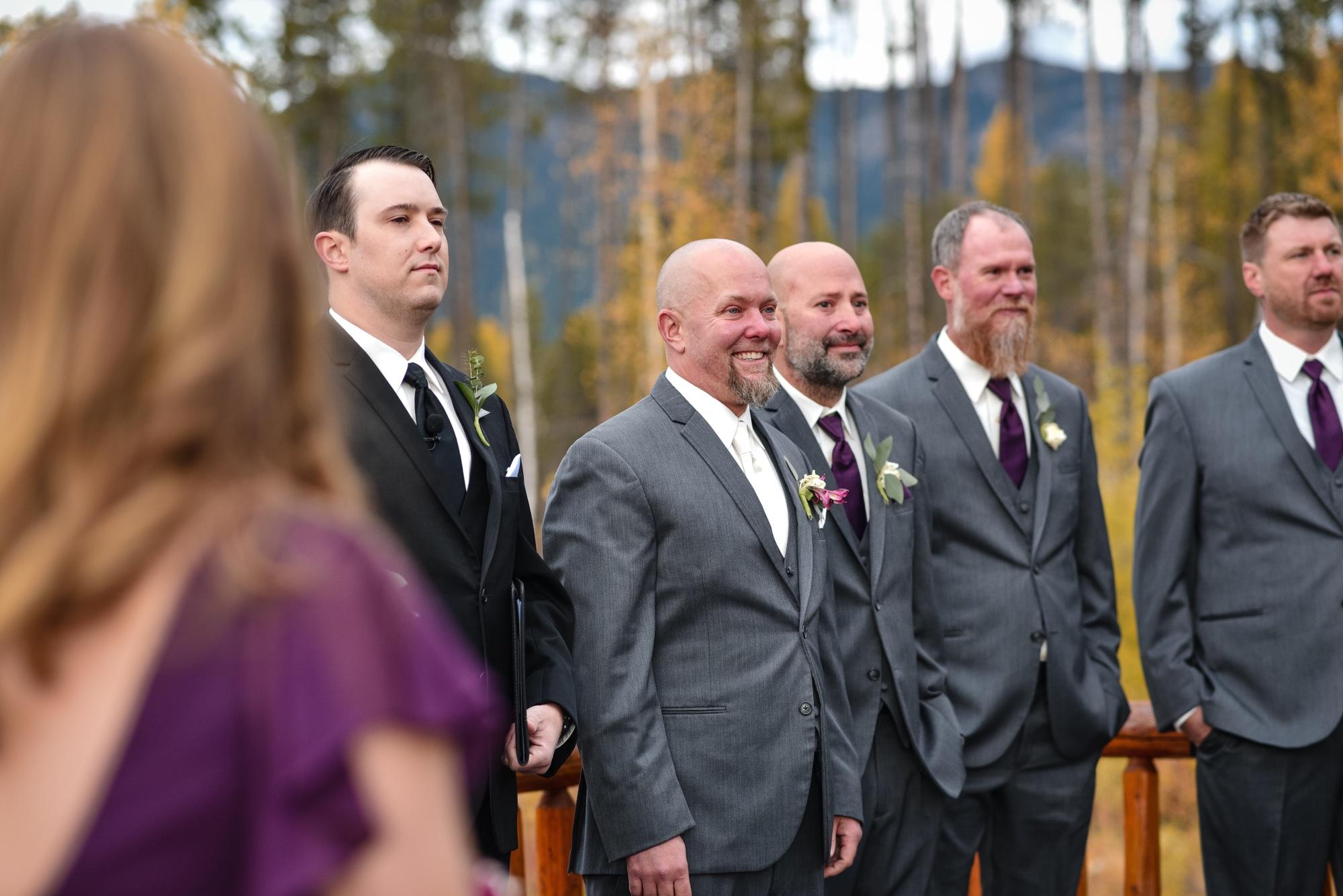 lindseyjane_wedding054.jpg
