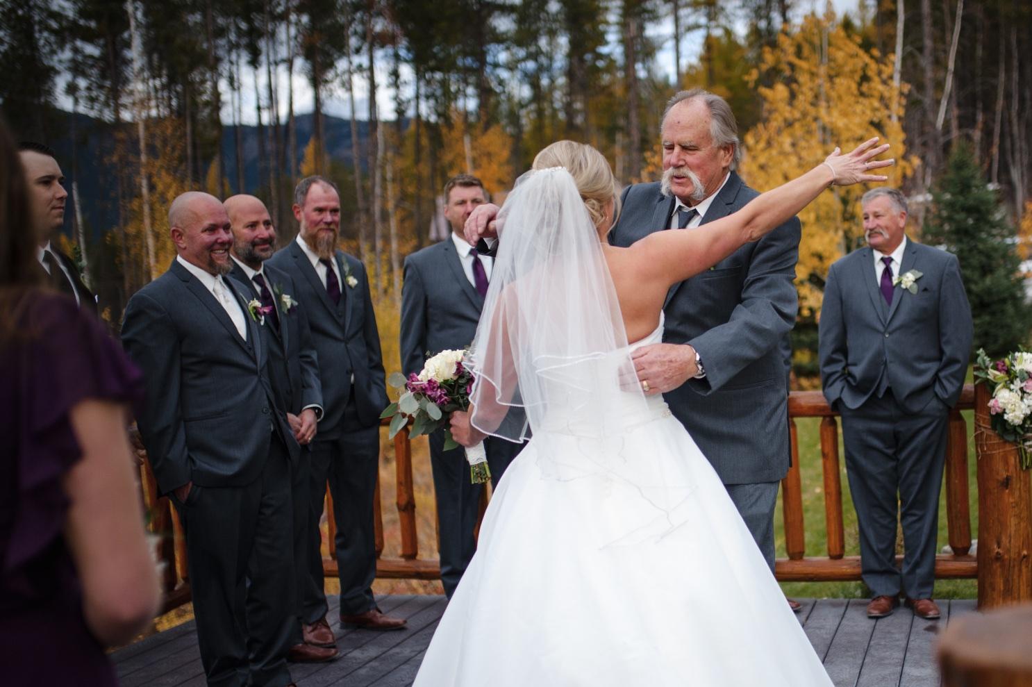 lindseyjane_wedding056.jpg