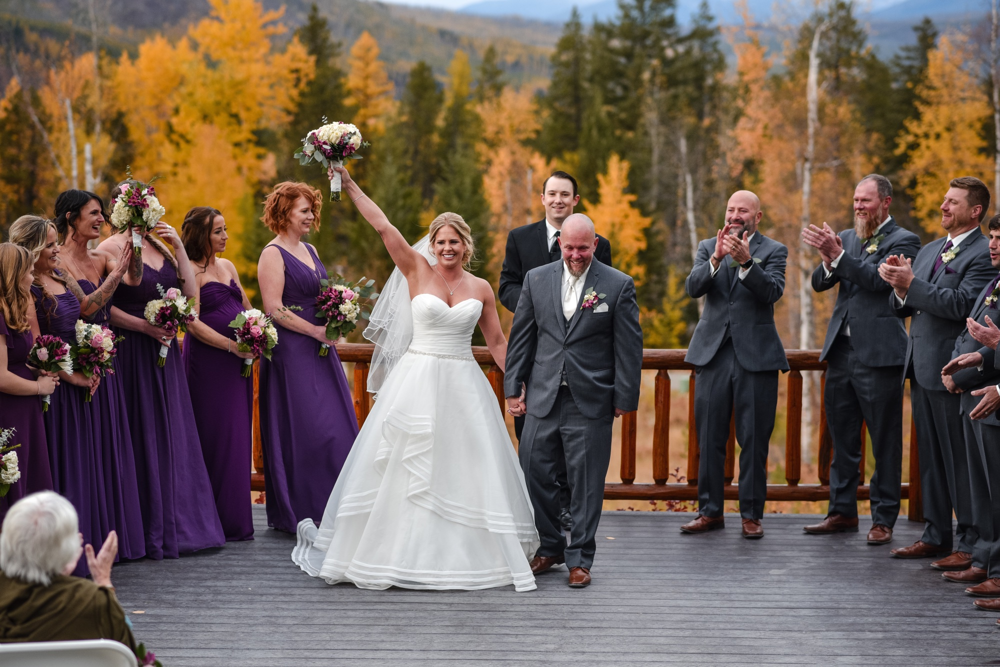 lindseyjane_wedding070.jpg