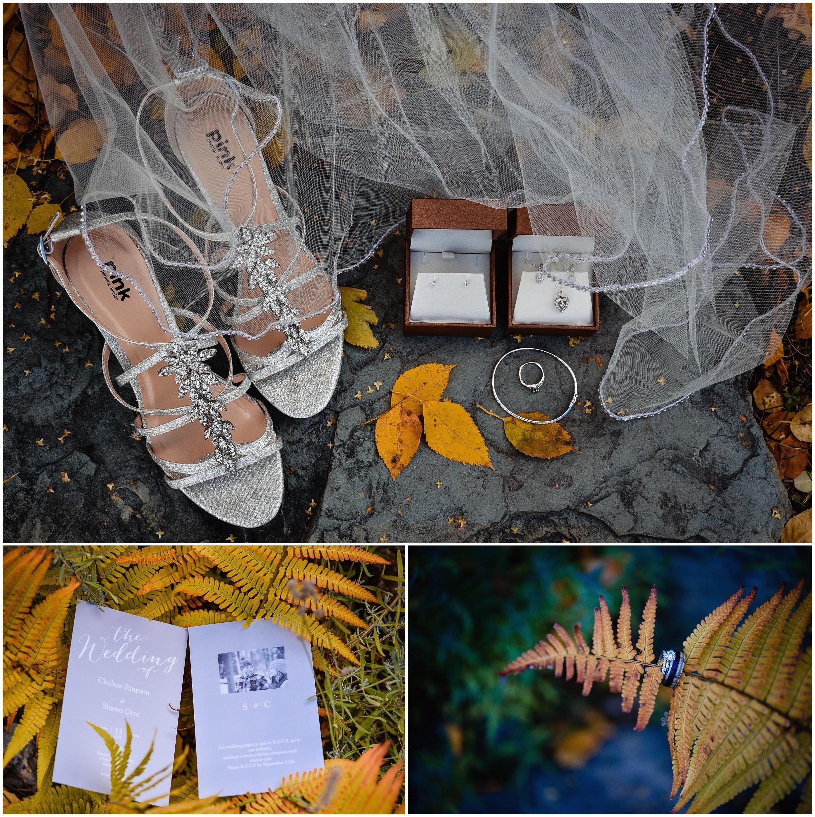 lindseyjane_wedding076.jpg