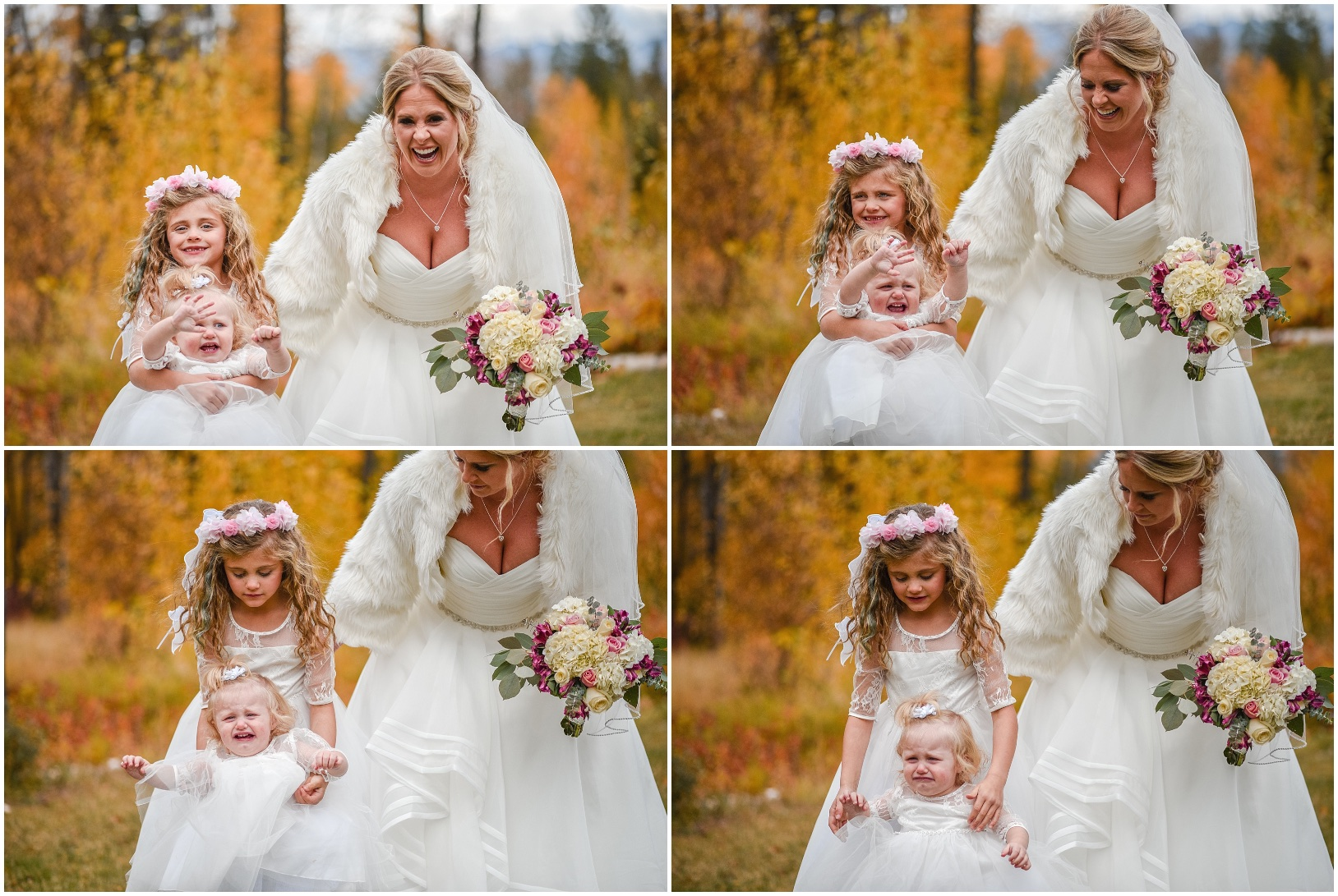 lindseyjane_wedding080.jpg