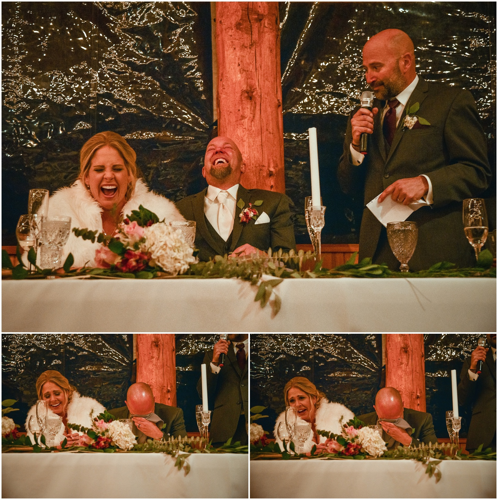 lindseyjane_wedding090.jpg