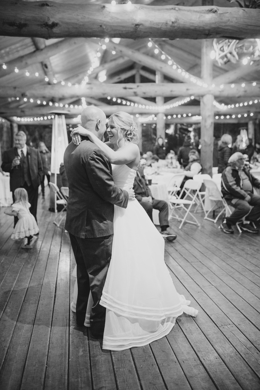 lindseyjane_wedding095.jpg