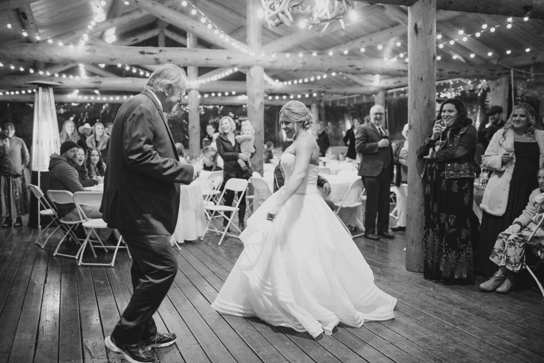 lindseyjane_wedding098.jpg