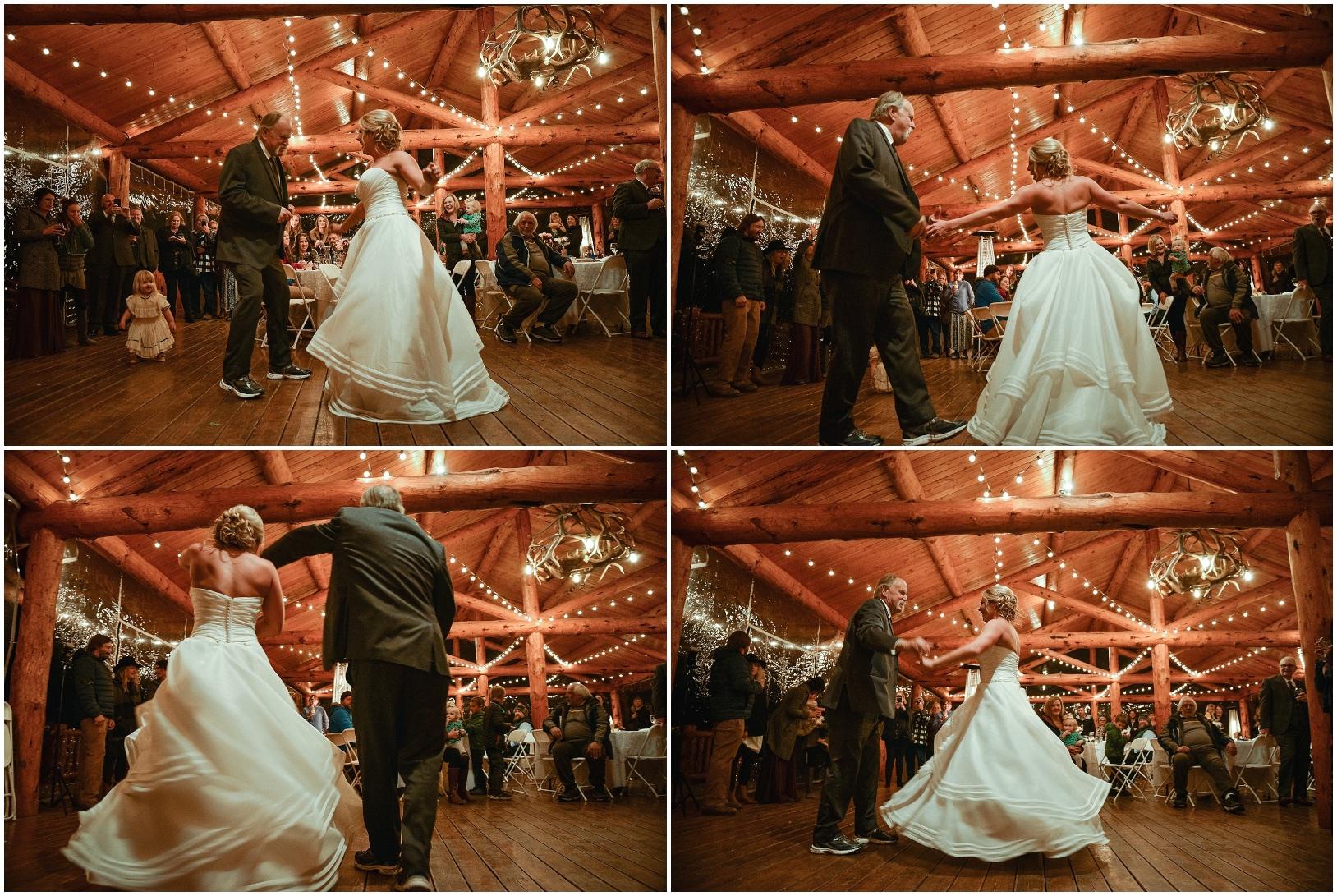 lindseyjane_wedding099.jpg