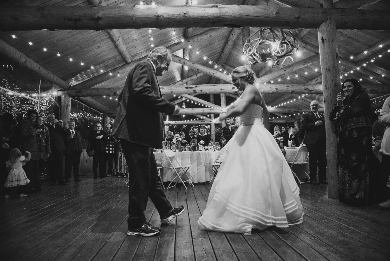 lindseyjane_wedding100.jpg