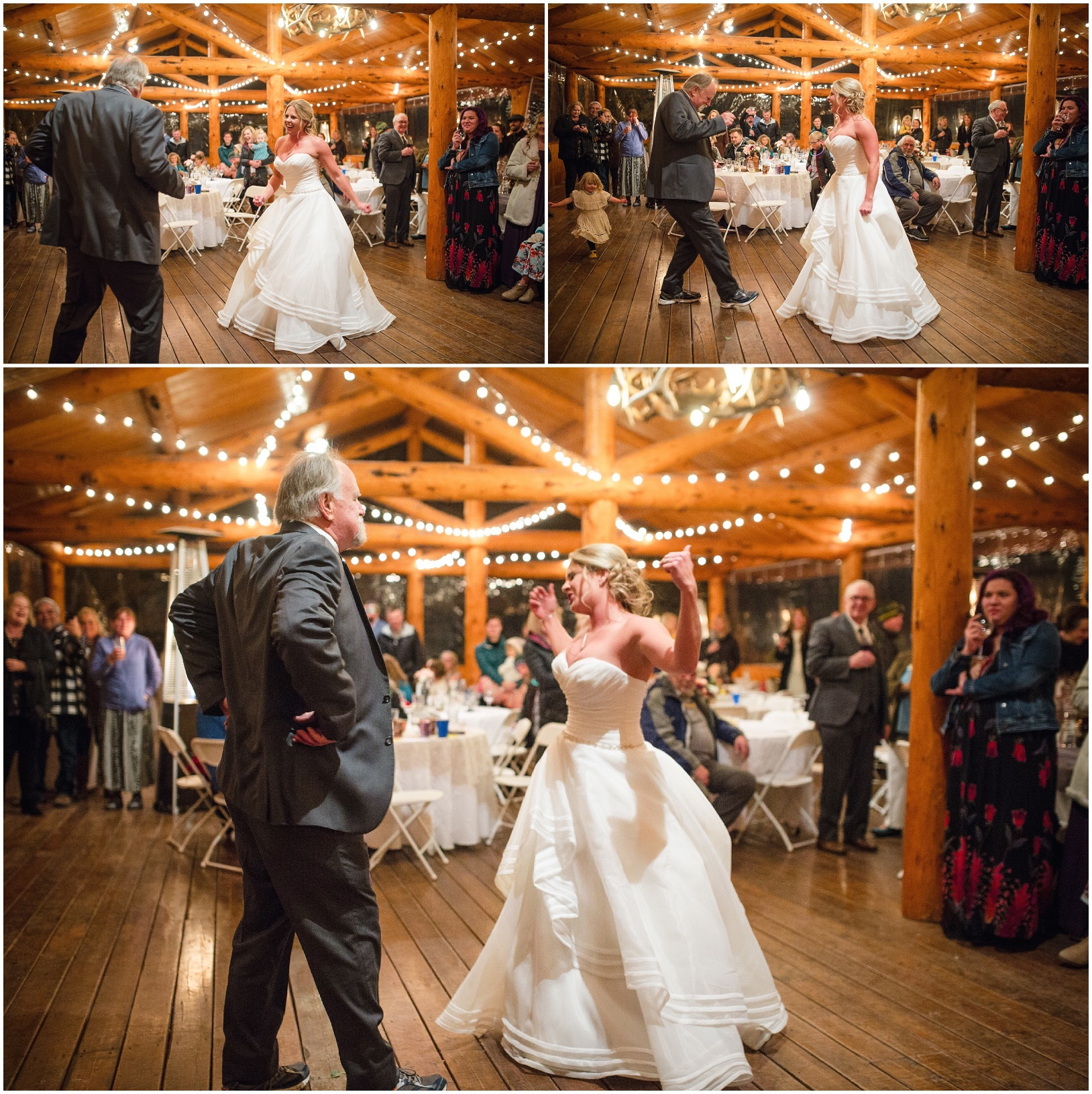 lindseyjane_wedding101.jpg