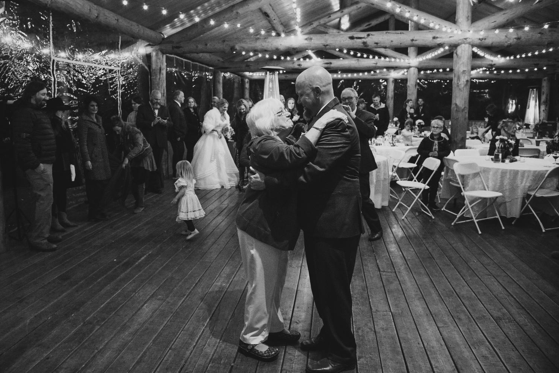 lindseyjane_wedding103.jpg