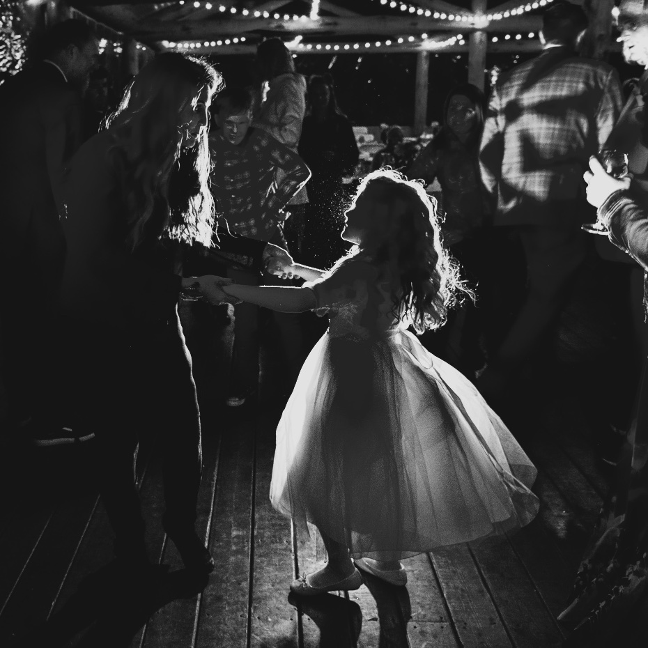 lindseyjane_wedding106.jpg