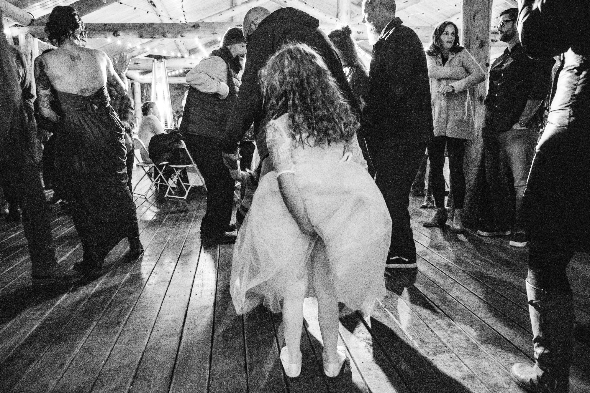 lindseyjane_wedding107.jpg