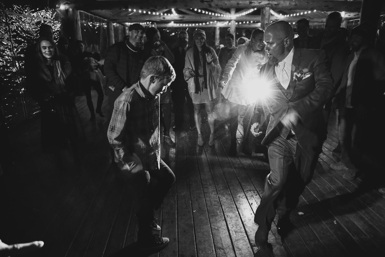 lindseyjane_wedding111.jpg