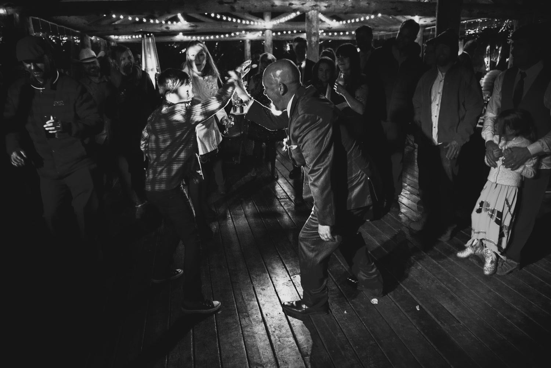 lindseyjane_wedding114.jpg