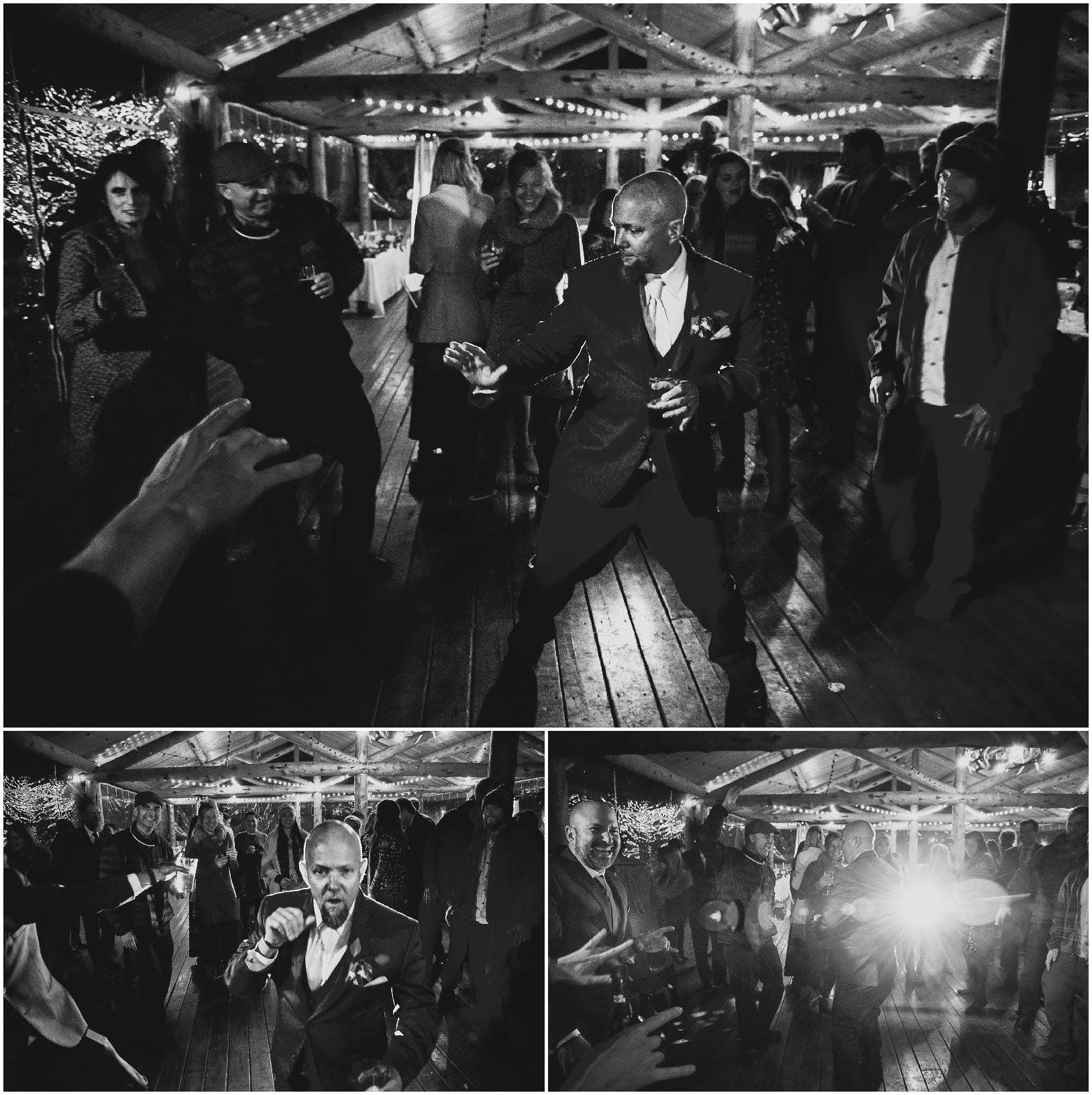 lindseyjane_wedding115.jpg