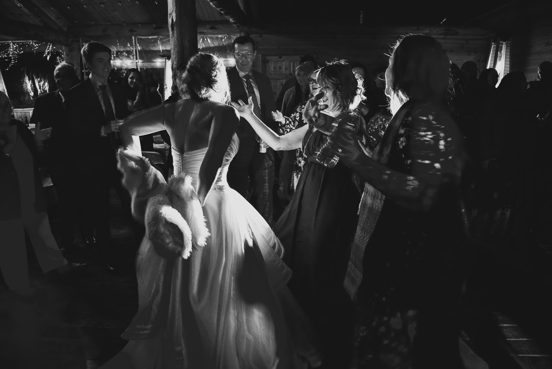 lindseyjane_wedding122.jpg