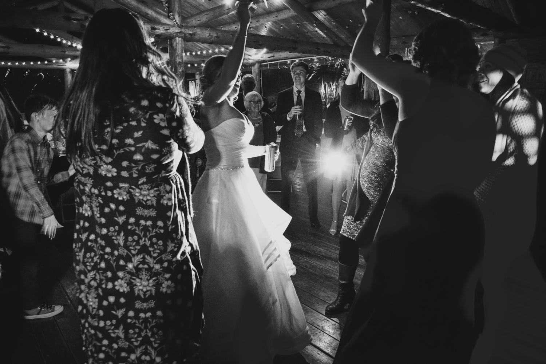 lindseyjane_wedding123.jpg