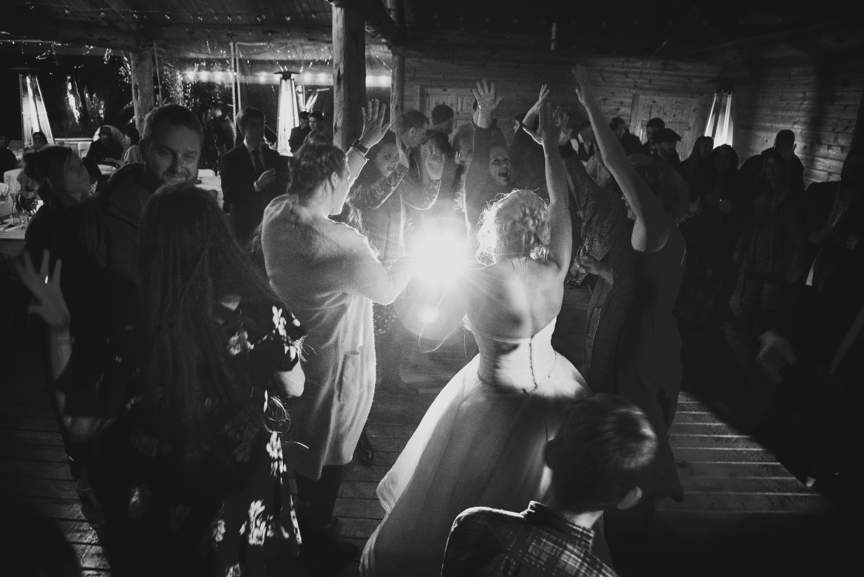 lindseyjane_wedding124.jpg