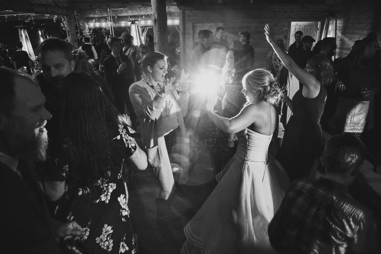 lindseyjane_wedding126.jpg