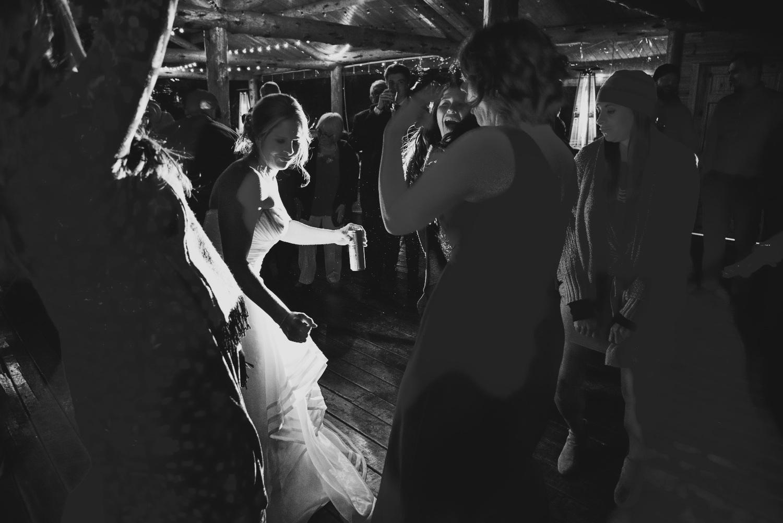 lindseyjane_wedding128.jpg