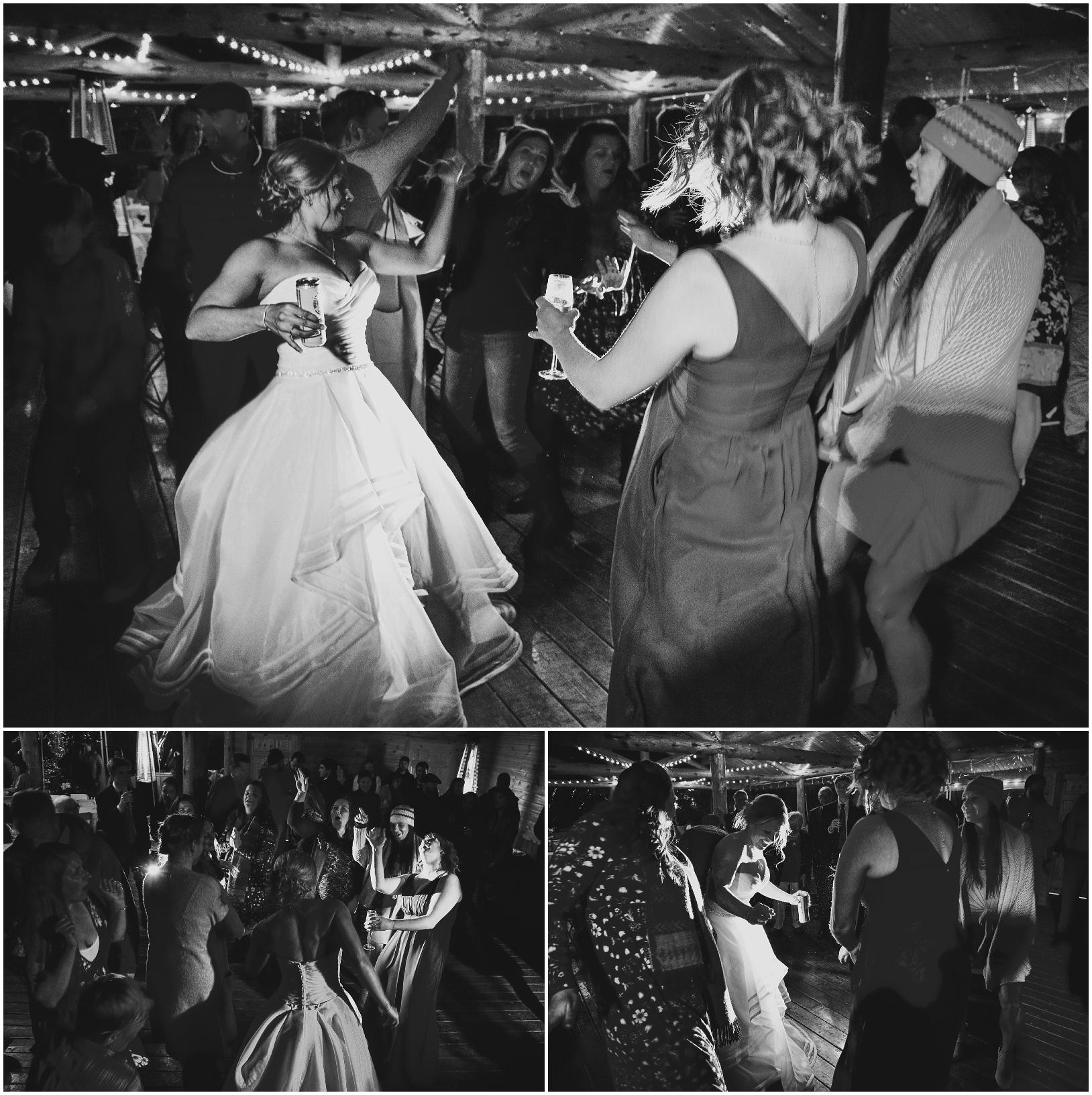 lindseyjane_wedding129.jpg