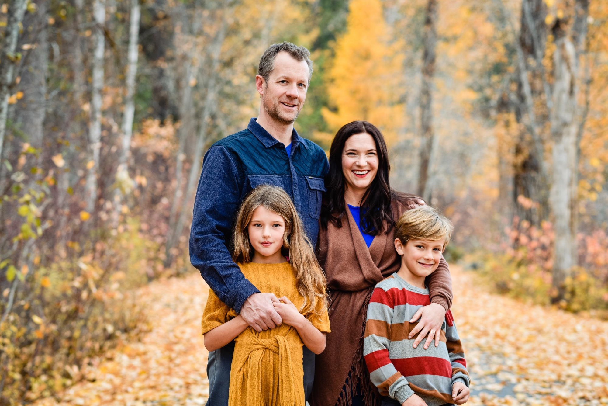 lindseyjane_family00.jpg