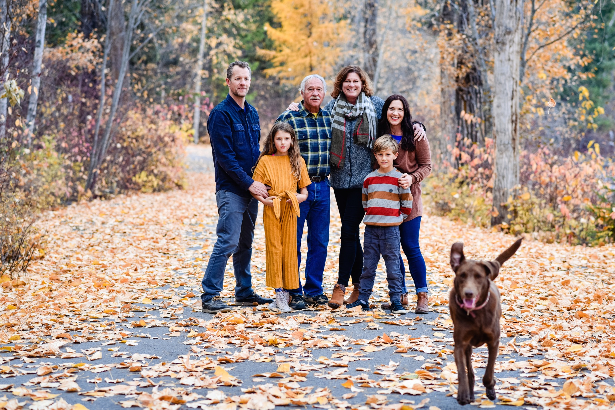 lindseyjane_family03.jpg