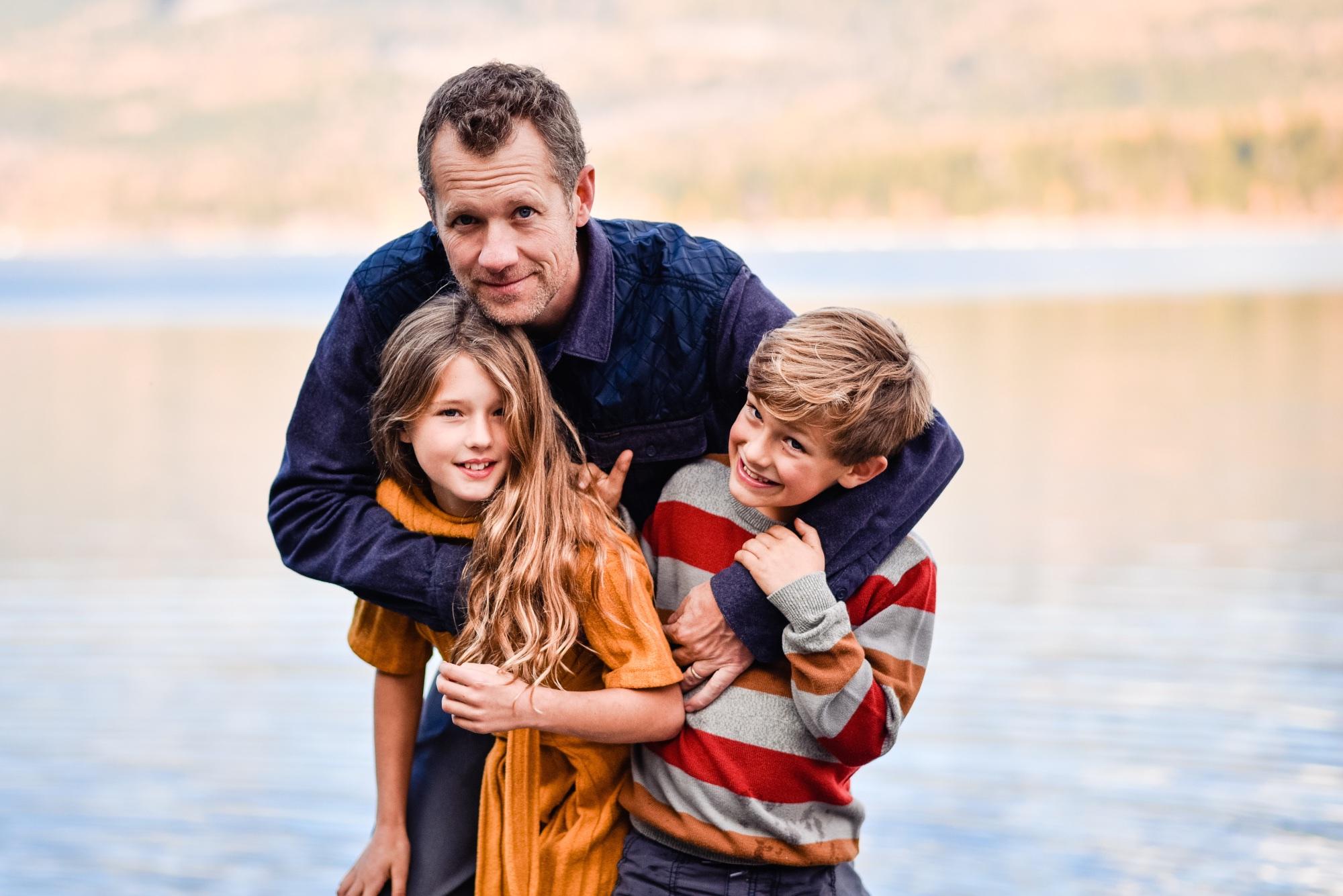 lindseyjane_family17.jpg