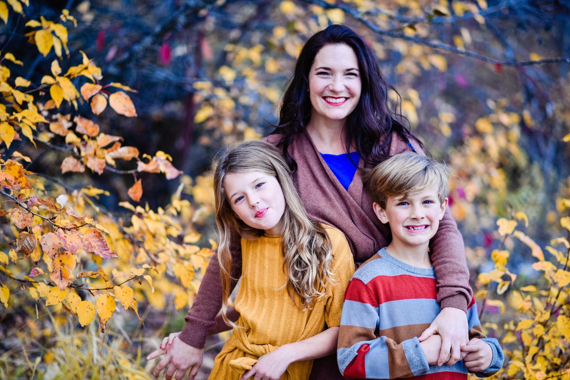 lindseyjane_family21.jpg