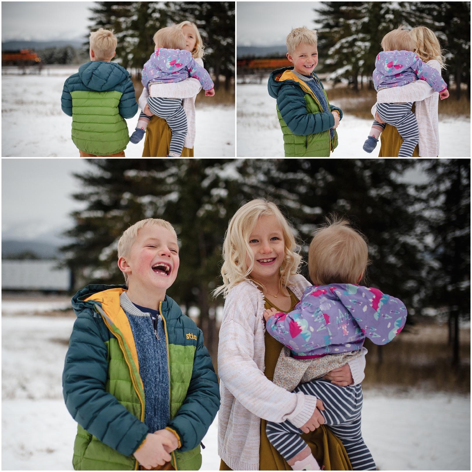 lindseyjane_family025.jpg