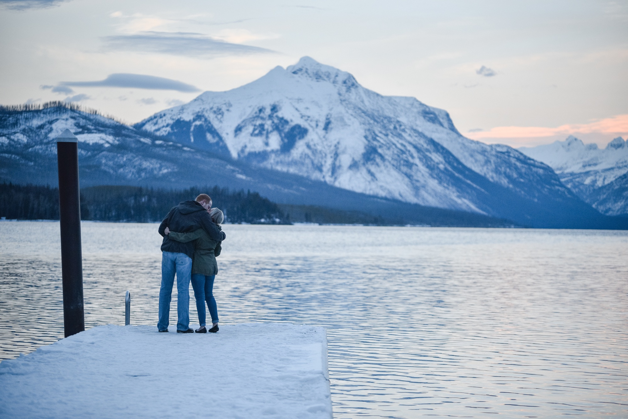 lindseyjanephotography_proposal002.jpg