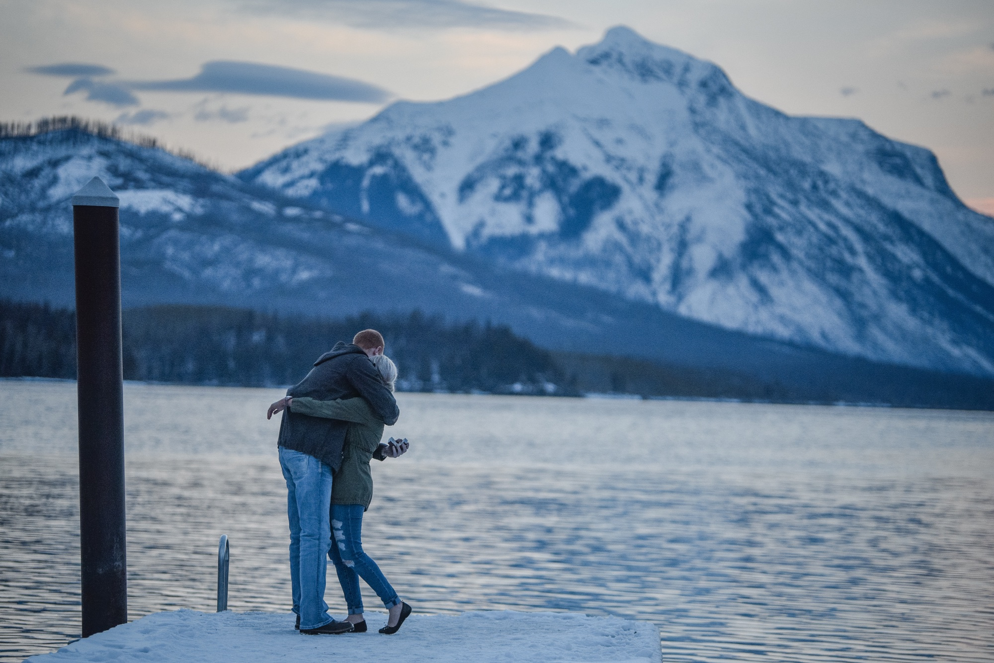 lindseyjanephotography_proposal005.jpg