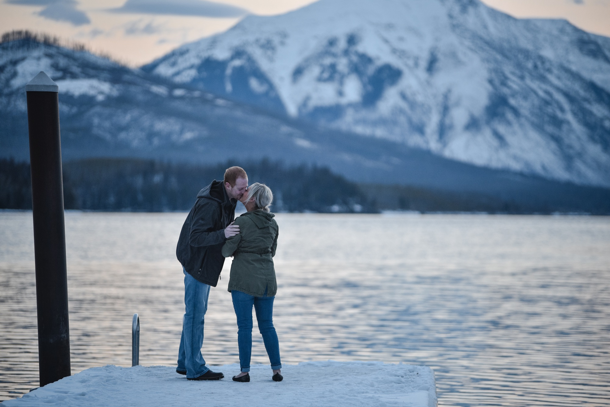 lindseyjanephotography_proposal006.jpg