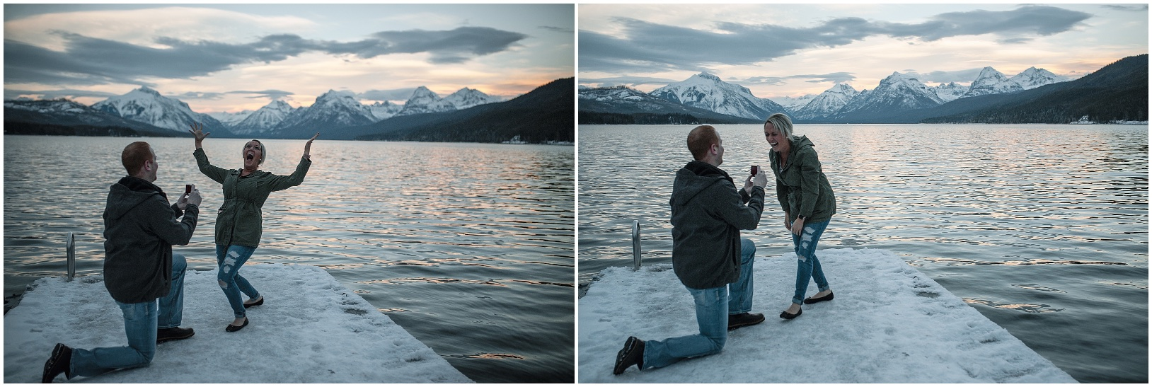 lindseyjanephotography_proposal011.jpg