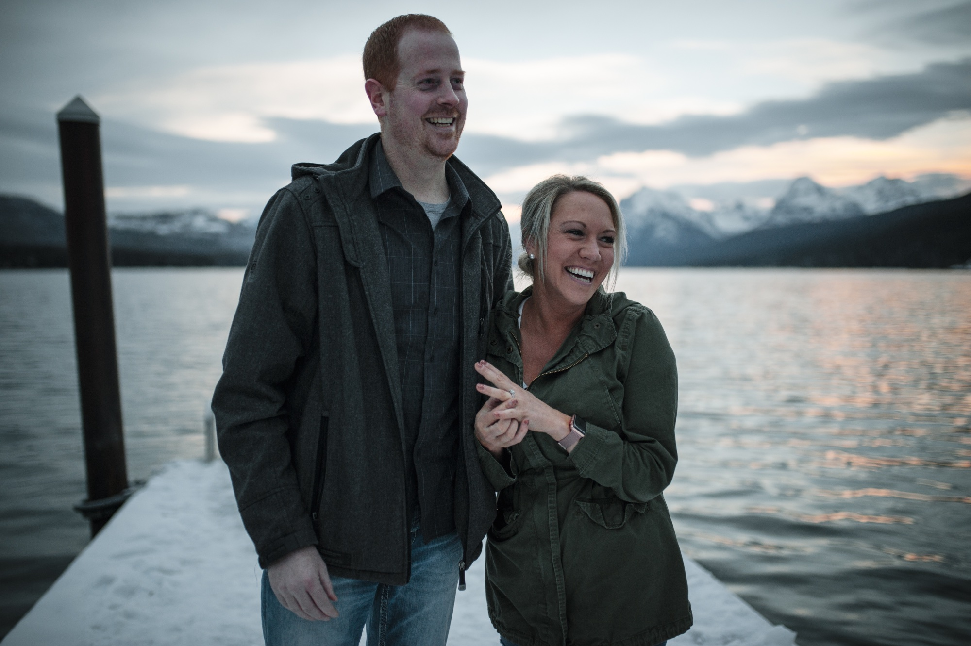 lindseyjanephotography_proposal012.jpg