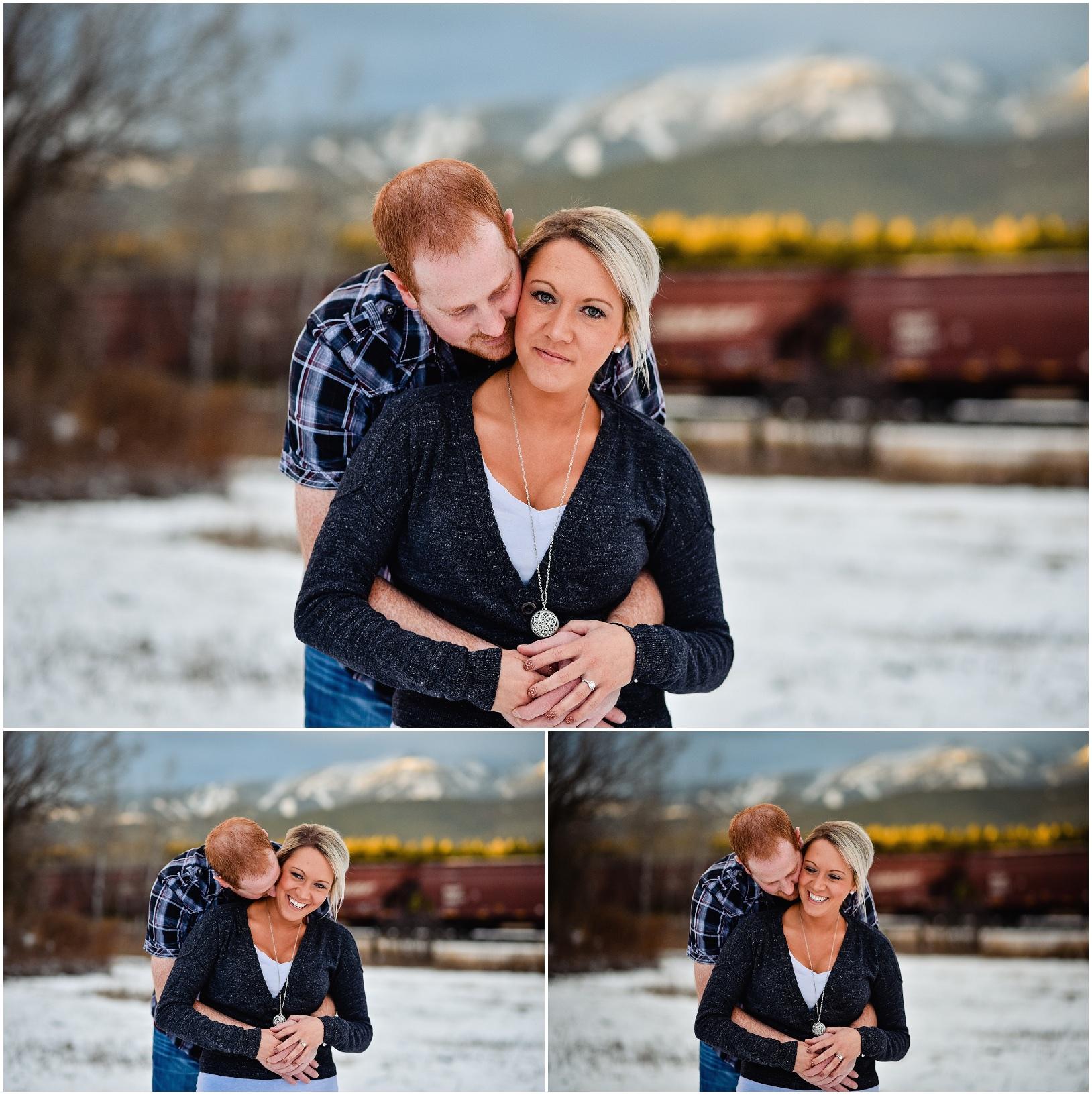 lindseyjanephotography_engagement004.jpg