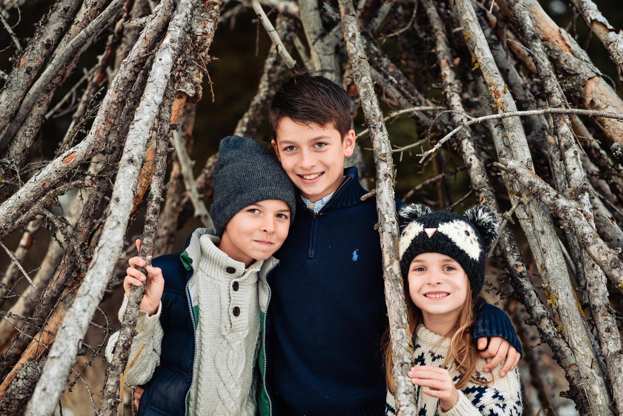 lindseyjanephotography_family000.jpg