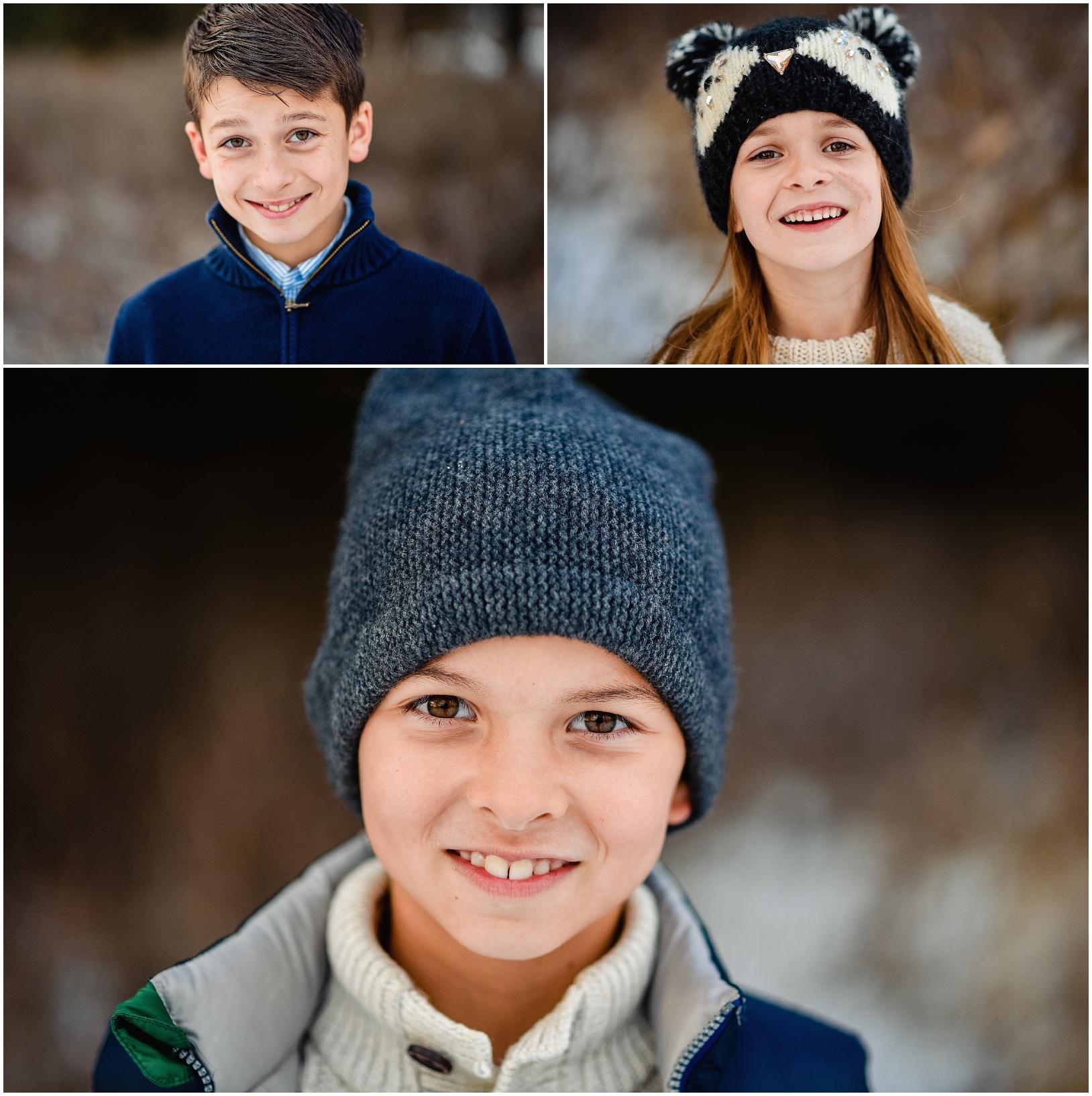 lindseyjanephotography_family005.jpg