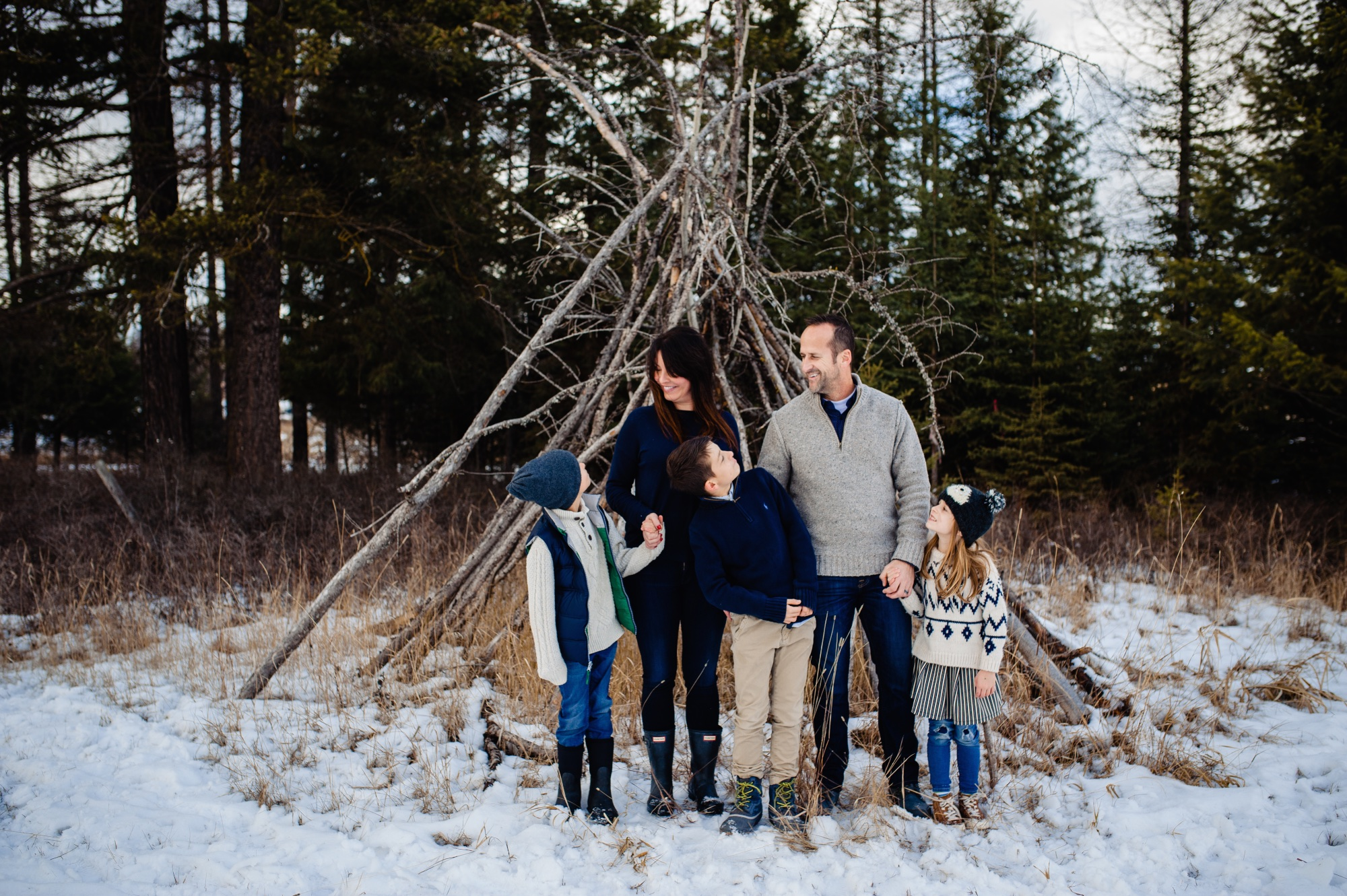 lindseyjanephotography_family013.jpg